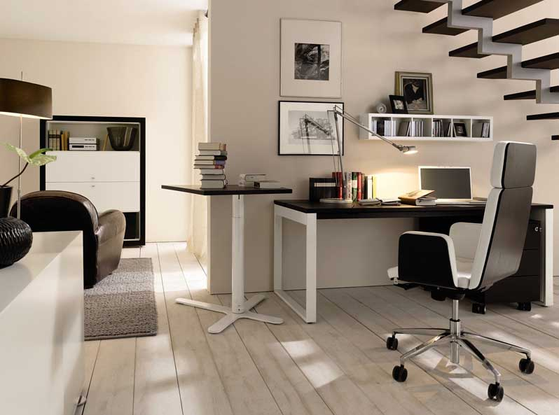 home-office-furniture-chairs-4