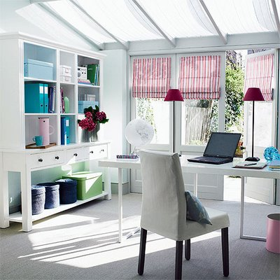 home-office-furniture-chairs-5