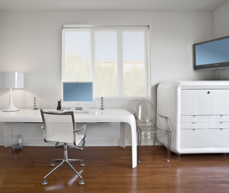 home-office-furniture-chairs-6