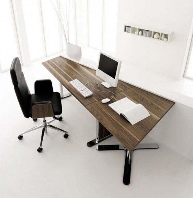 home-office-furniture-chairs-8