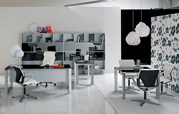 home-office-furniture-chairs