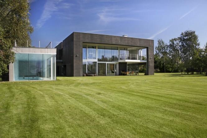 house-exterior-665x443