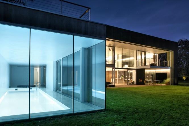 house-exterior-spa-665x443