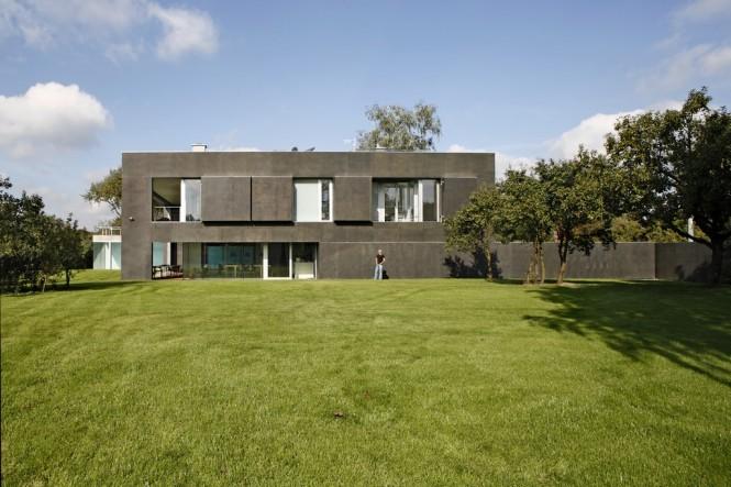 house-open-665x443