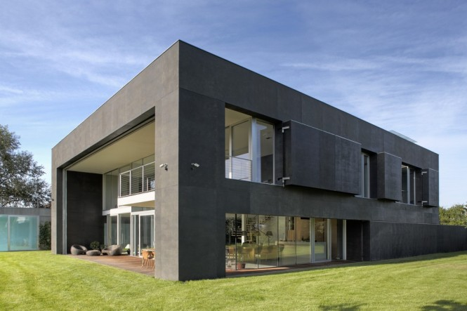 house-opening-665x443