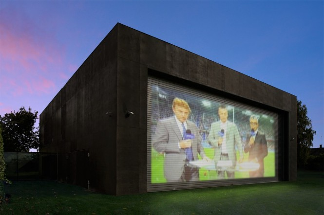 house-wall-projection-665x442