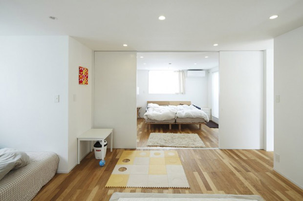 japanese-bedroom-700x466