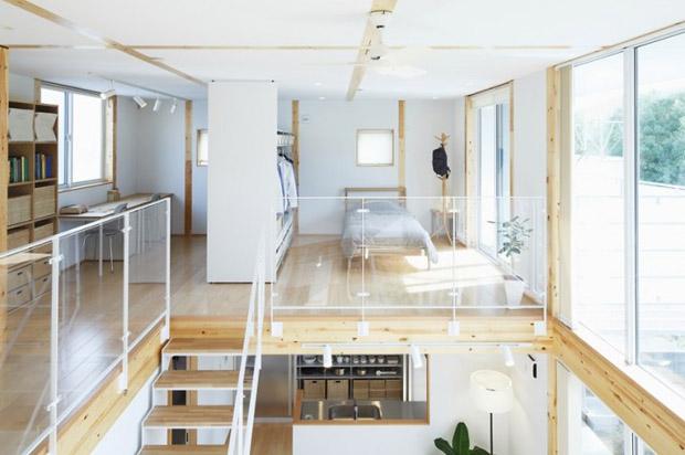 japanese-loft-700x465