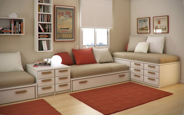 kids-relaxation-room-582x364