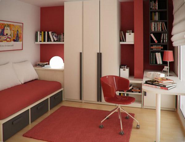 kids-study-room1-582x447
