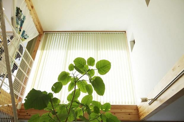 loft-bedroom-700x466