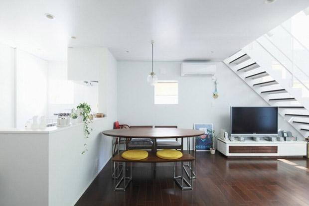 minimalist-dining-room-700x467