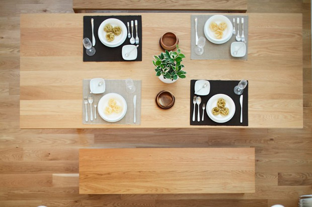 minimalist-dining-table-700x466