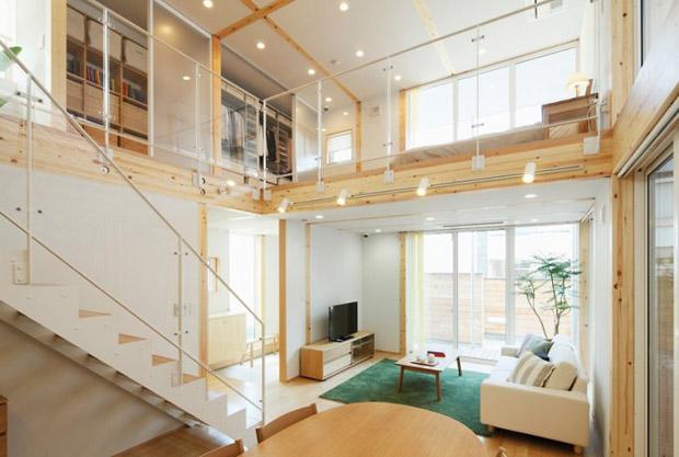 modern-city-loft-700x471