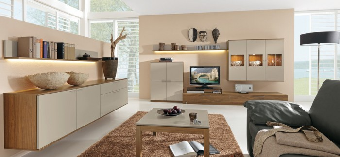 modern-furniture-700x324