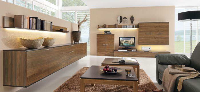 modern-furniture-clean-lines-700x324