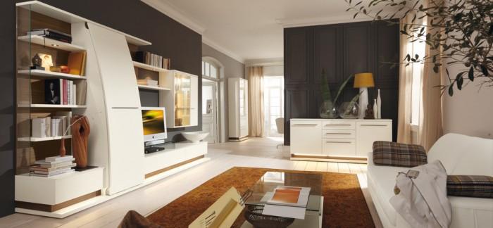 modern-living-media-center-700x324