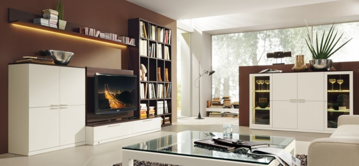 modern-living-room-furniture-700x324