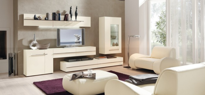 modern-living-room-modular-furniture-700x324