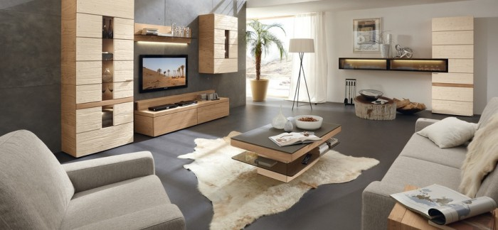 modern-living-room-off-white-700x324