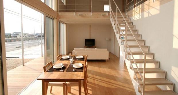 modern-living-space-700x374