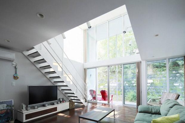 modern-loft-700x467