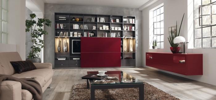 modern-media-room-700x324