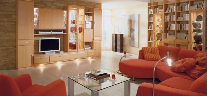 modern-orange-sofa-700x324