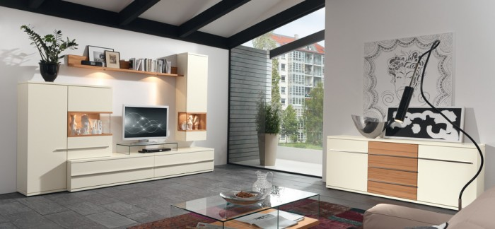 modern-urban-apartment-700x324