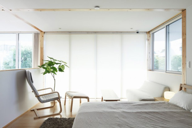 modern-white-bedroom-700x466