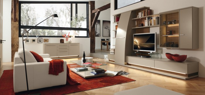 modern-white-living-room-700x324