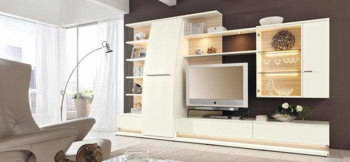 modern-white-media-center-700x324