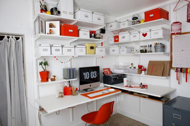 officeStylist-orange-white-office-665x442