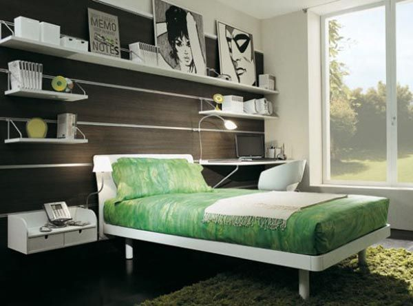 room-for-teens-9-554x4101