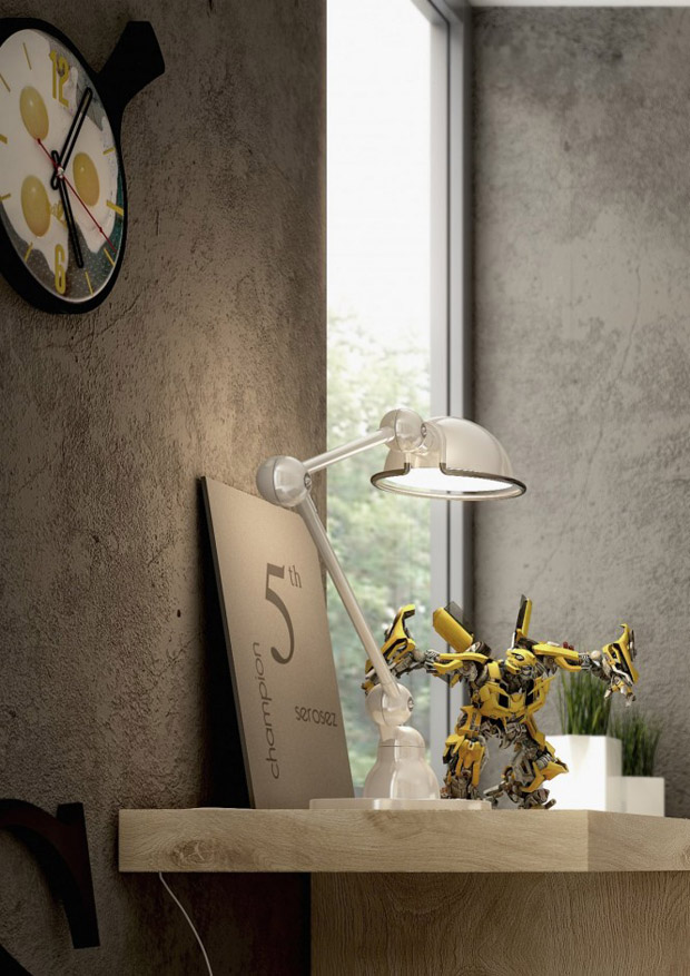 serosez-desk-665x941