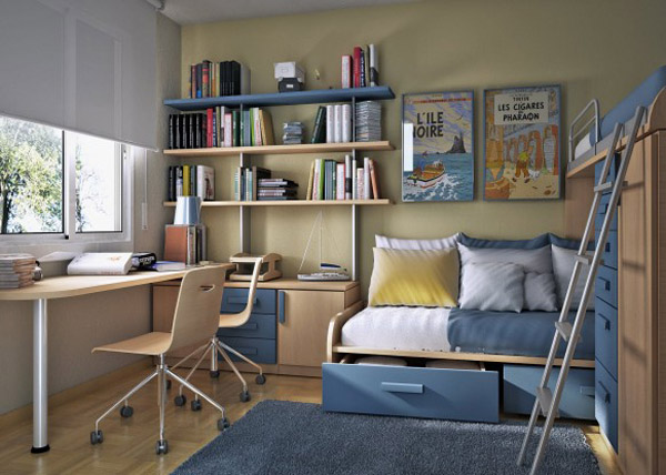 small-kids-room-design-582x415