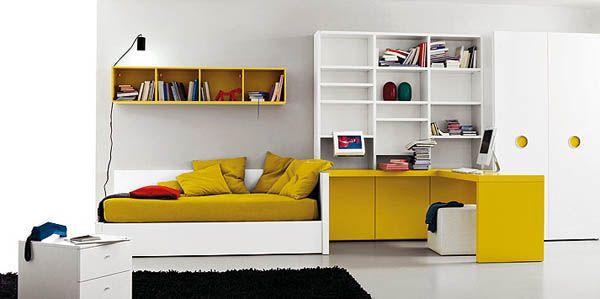 teen-bedroom-designs-pic11
