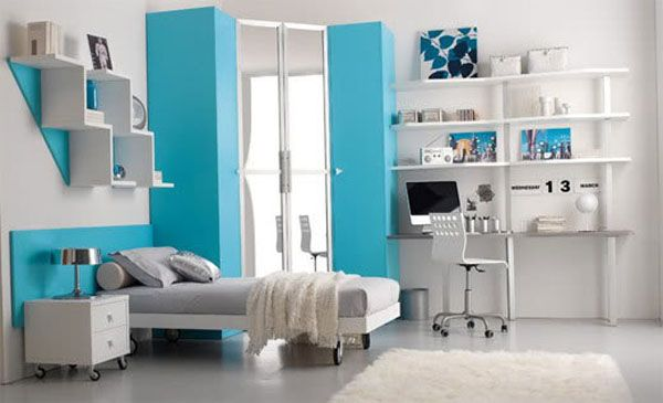 teen-bedroom-interior-11