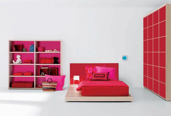 teen-bedroom-v1