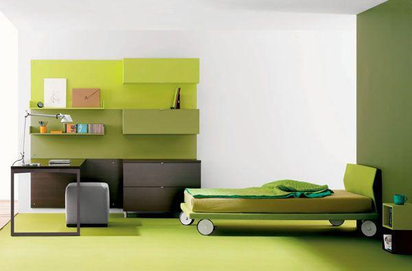 teen-bedroom-v3