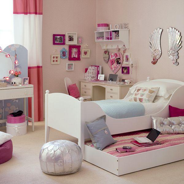 tenage-girls-bedroom1