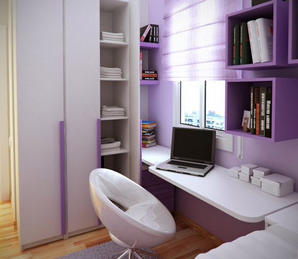 tiny-kids-room-design-582x506