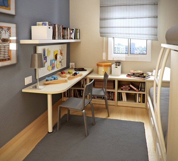 tiny-tots-room-582x528