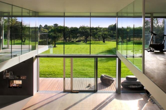 transformer-house-interior-665x443