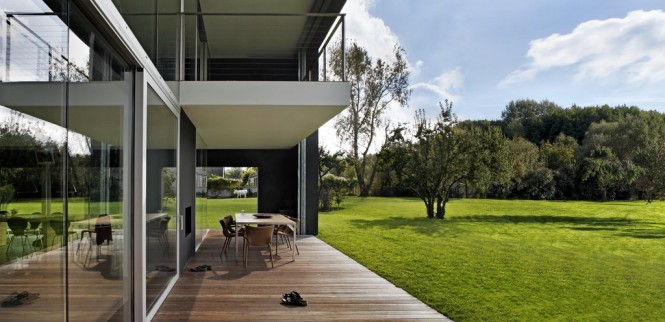 transformer-house-open-space-665x322