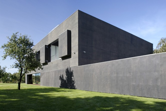 transformer-house-with-windows-open-665x443