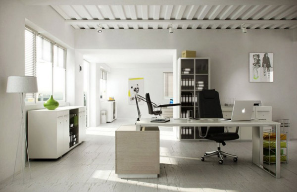 white-home-office-700x453