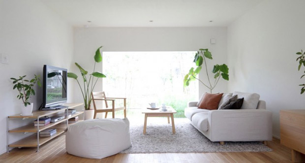 white-modern-living-room-700x374