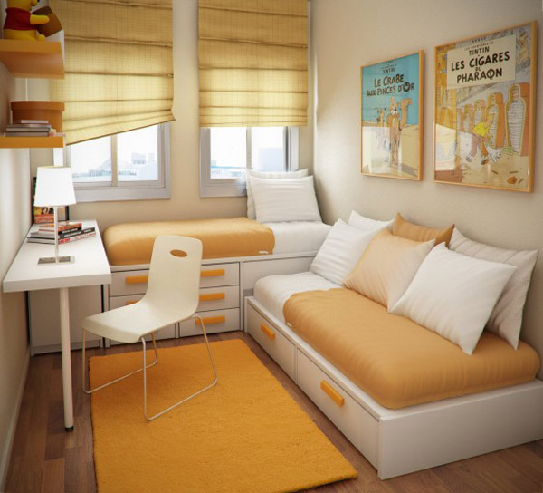 yellow-kids-room-582x528