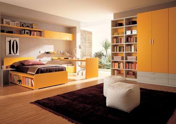 zalf-teen-room-furniture-design-in-yellow1